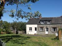 French property for sale in RUFFIAC, Morbihan - €119,900 - photo 1