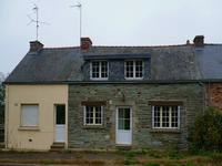 French property for sale in RUFFIAC, Morbihan - €119,900 - photo 8