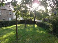 French property for sale in RUFFIAC, Morbihan - €119,900 - photo 2