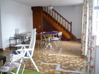 French property for sale in RUFFIAC, Morbihan - €119,900 - photo 5
