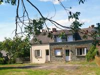 French property for sale in RUFFIAC, Morbihan - €119,900 - photo 10