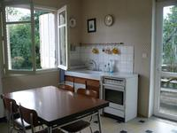 French property for sale in RUFFIAC, Morbihan - €119,900 - photo 4