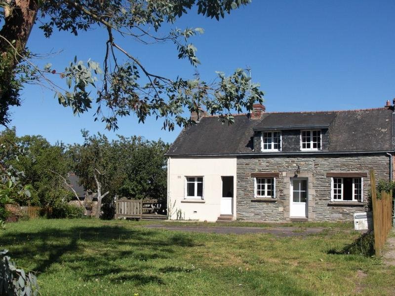 Property For Sale In Morbihan Brittany