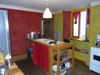 French property for sale in BRIANCON, Hautes Alpes - €71,500 - photo 4