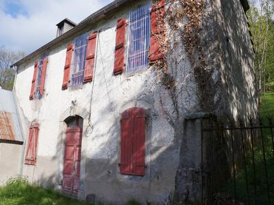 French property, houses and homes for sale in BEAUDEAN Hautes_Pyrenees Midi_Pyrenees