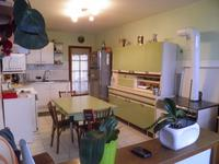 French property for sale in EVAUX LES BAINS, Creuse - €97,200 - photo 2