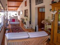French property for sale in PELLEGRUE, Gironde - €231,000 - photo 6