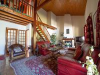 French property for sale in PELLEGRUE, Gironde - €231,000 - photo 3