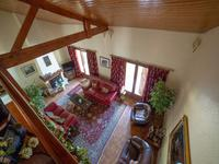 French property for sale in PELLEGRUE, Gironde - €231,000 - photo 4