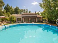French property for sale in PELLEGRUE, Gironde - €231,000 - photo 2