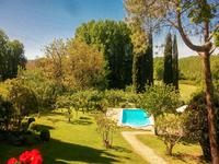 French property for sale in PRAYSSAC, Lot - €402,800 - photo 4