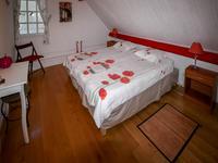 Maison à vendre à PRAYSSAC en Lot - photo 9