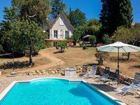 French property for sale in PRAYSSAC, Lot - €402,800 - photo 1