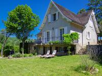French property for sale in PRAYSSAC, Lot - €402,800 - photo 2