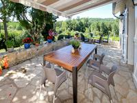 French property for sale in PRAYSSAC, Lot - €402,800 - photo 5