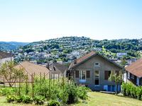 French property for sale in TULLE, Correze - €159,999 - photo 2