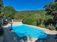 French property for sale in PLAZAC, Dordogne - €228,500 - photo 2