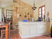 French property for sale in PLAZAC, Dordogne - €249,500 - photo 4