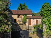 French property for sale in PLAZAC, Dordogne - €228,500 - photo 1
