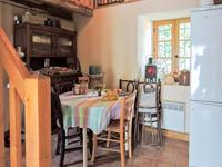 French property for sale in PLAZAC, Dordogne - €249,500 - photo 6