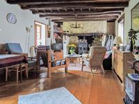 French property for sale in PLAZAC, Dordogne - €249,500 - photo 3