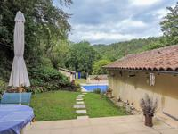 French property for sale in PLAZAC, Dordogne - €249,500 - photo 10