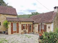 French property for sale in PLAZAC, Dordogne - €249,500 - photo 9