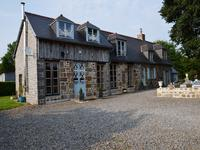 French property for sale in BEAUFICEL, Manche photo 0