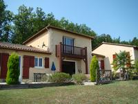French property, houses and homes for sale inST VIVIENDordogne Aquitaine
