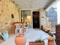 French property for sale in OLARGUES, Herault - €88,000 - photo 9