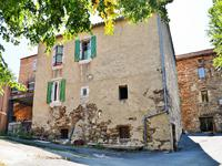 French property for sale in OLARGUES, Herault - €88,000 - photo 1