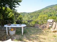 French property for sale in OLARGUES, Herault - €88,000 - photo 2