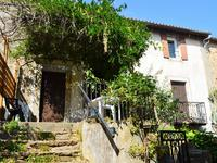 French property, houses and homes for sale inSt Vincent d OlarguesHerault Languedoc_Roussillon