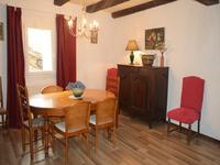 French property for sale in , Herault - €158,000 - photo 4