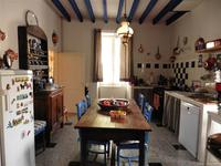 French property for sale in ORNEZAN, Gers photo 9