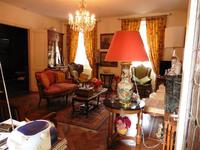 French property for sale in ORNEZAN, Gers photo 5