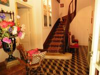 French property for sale in ORNEZAN, Gers photo 4