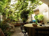 French property for sale in ORNEZAN, Gers photo 2