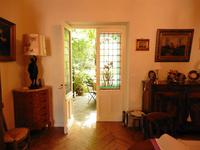 French property for sale in ORNEZAN, Gers photo 8