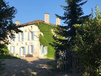 French property, houses and homes for sale in BOUTEILLES ST SEBASTIEN Dordogne Aquitaine