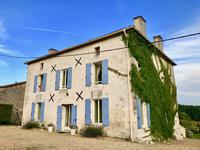 houses and homes for sale inBOUTEILLES ST SEBASTIENDordogne Aquitaine