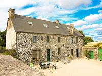 French property, houses and homes for sale in STE TREPHINE Cotes_d_Armor Brittany