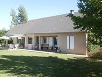 maison à vendre à TOURNAY, Hautes_Pyrenees, Midi_Pyrenees, avec Leggett Immobilier