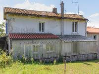 French property for sale in MAZIERES EN GATINE, Deux Sevres - €49,500 - photo 2