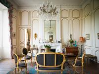 French property for sale in CASTILLONNES, Lot et Garonne - €1,100,000 - photo 5