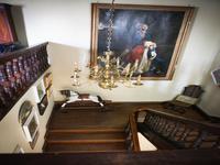 French property for sale in CASTILLONNES, Lot et Garonne - €1,100,000 - photo 10