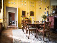 French property for sale in CASTILLONNES, Lot_et_Garonne photo 2
