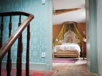 French property for sale in CASTILLONNES, Lot et Garonne - €1,100,000 - photo 8