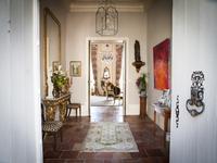 French property for sale in CASTILLONNES, Lot et Garonne - €1,100,000 - photo 6