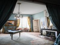 French property for sale in CASTILLONNES, Lot et Garonne - €1,100,000 - photo 4